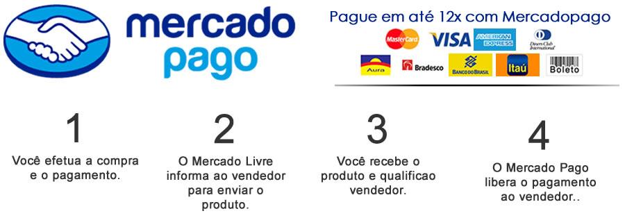 Aparador Line Branco Laqueado ~ Adesivos Em Vinil Personalizados Boca De Tubar u00e3o Carro Moto R$ 77,00 em Mercado Livre