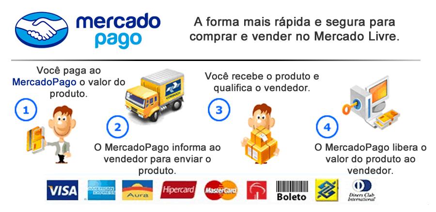 Tucho Vela Palio/siena/doblo Fire 1.0/1.3 16v em São Paulo