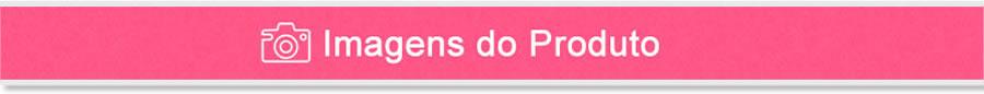 Sandália Rasteirinha Sapato Feminina Festa Casamento Confort em Nova Serrana