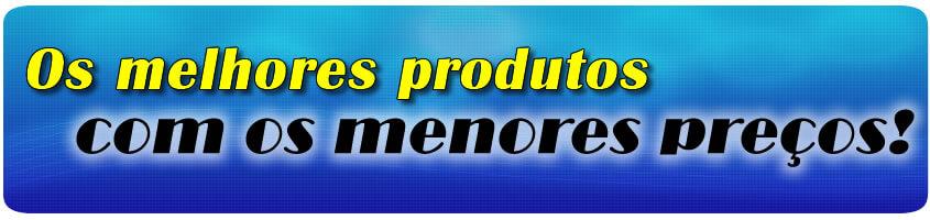 Descrição: Descrição: http://engenhosoftware.com/gerador_de_templates/versao3/imagens/avisos/1.jpg