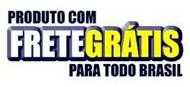 Camisa Camiseta De Marca Manga Curta Polo Masculina Promoção em São Paulo
