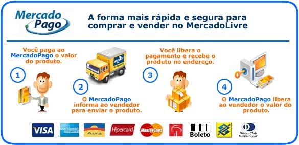 Tênis Kiss All Star Converse Cano Alto Customizado em São Paulo