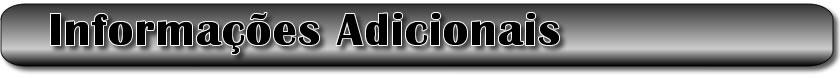 Descrição: Descrição: http://engenhosoftware.com/gerador_de_templates/versao3/imagens/topicos/t2/adicionais.jpg
