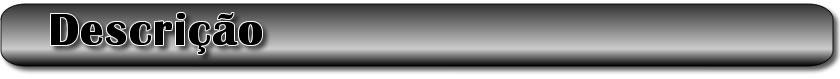 Acabamento Externo Parabrisa Mondeo 96 Lado Esquerdo 10234 em Passos