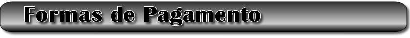 Descrição: Descrição: http://engenhosoftware.com/gerador_de_templates/versao3/imagens/topicos/t2/pagamentos.jpg
