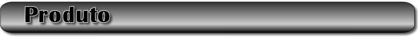 Descrição: Descrição: http://engenhosoftware.com/gerador_de_templates/versao3/imagens/topicos/t2/produto.jpg