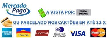 Placa Logica Do Hd Maxtor Diamondmax 20 Stm3802110a 80gb em Miguel Calmon