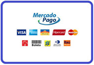 MERCADO PAGO 2